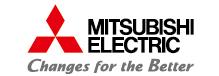 三菱電機 株式会社